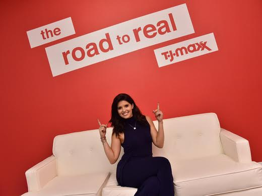 unnamed11 Who Inspires You? T.J.Maxx and Katherine Schwarzenegger Spotlight Inspiring Women Across the Country