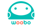 Screen Shot 2016 10 07 at 12.28.24 PM Woobo   The Cutest Little Learning Companion!