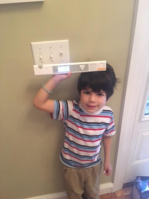 unnamed 54 InBody Push   Quickly and Easily Measure Your Childs Height! Check it out!