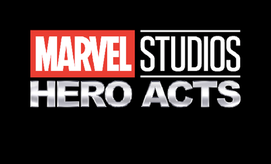 unnamed DOCTOR STRANGES Benedict Cumberbatch and Marvel Studios Invite Fans to Help Launch Hero Acts and help Save the Children!!!