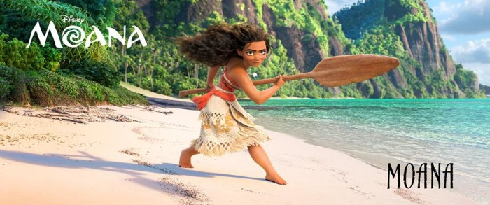 13669653 1741729046068020 8170488327952927877 n 700x293 Why You Should See Moana in Theaters This Thanksgiving! #MoanaEvent