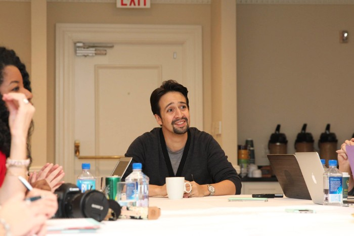 15068879 10109238128283684 9096001608216146974 o My Interview with Lin Manuel Miranda! #MoanaEvent