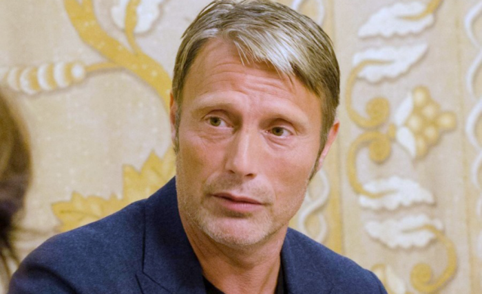 "Mads 2 1024x627 700x428 My Interview with Mads Mikkelsen (""Kaecilius"")! #DoctorStrangeEvent"