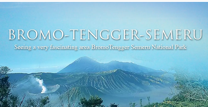 Screen Shot 2016 11 08 at 12.11.21 PM Indonesian Travel   Experience a Place Like No Other
