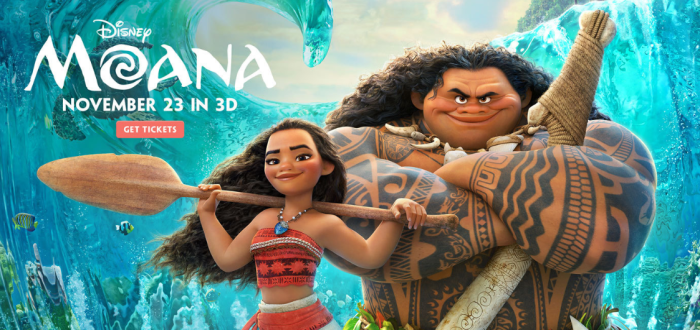 Screen Shot 2016 11 17 at 10.48.54 AM 700x330 Why You Should See Moana in Theaters This Thanksgiving! #MoanaEvent