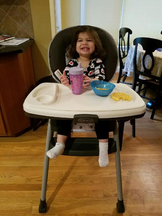 unnamed 23 Graco Table2Table Highchair 6 in 1 Chair Review + Giveaway!