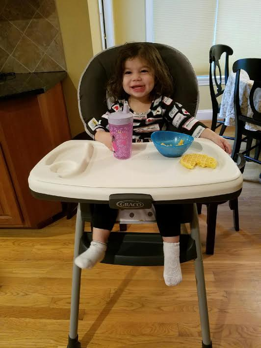 unnamed 32 Graco Table2Table Highchair 6 in 1 Chair Review + Giveaway!