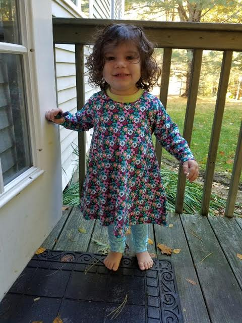 unnamed 4 Zutano Kids Clothes and a $75 Zutano Gift Card Giveaway!