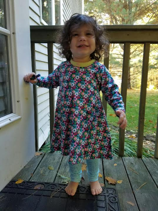unnamed 5 Zutano Kids Clothes and a $75 Zutano Gift Card Giveaway!