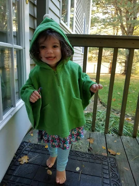 unnamed 6 Zutano Kids Clothes and a $75 Zutano Gift Card Giveaway!