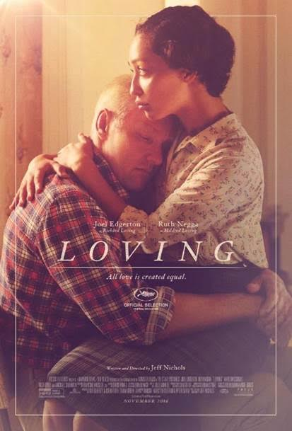 unnamed 9 Focus Features LOVING Now in Theaters and Expanding This Month! #ThisisLoving