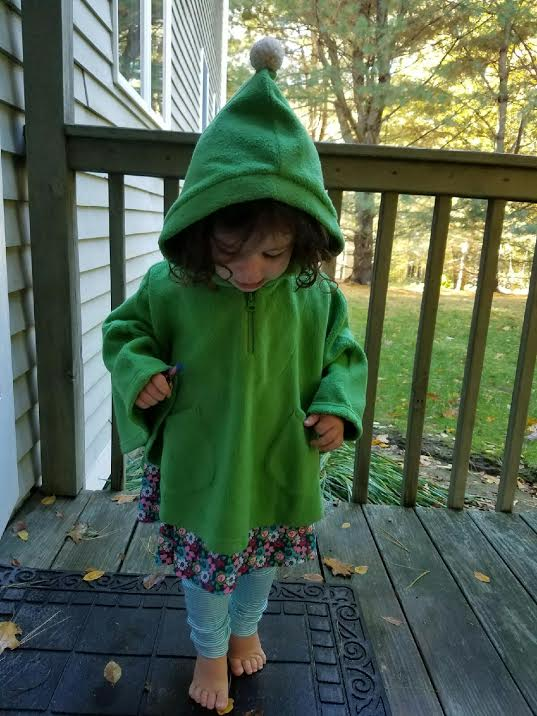 unnamed Zutano Kids Clothes and a $75 Zutano Gift Card Giveaway!