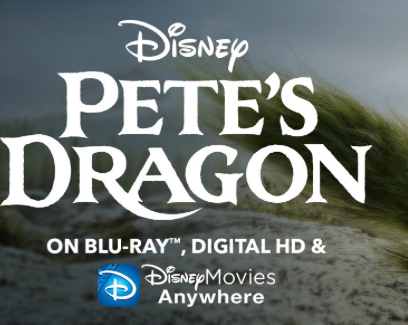 Screen Shot 2016 12 09 at 12.15.49 PM Disneys Petes Dragon now available on DVD and a Petes Dragon Digital Code Giveaway!