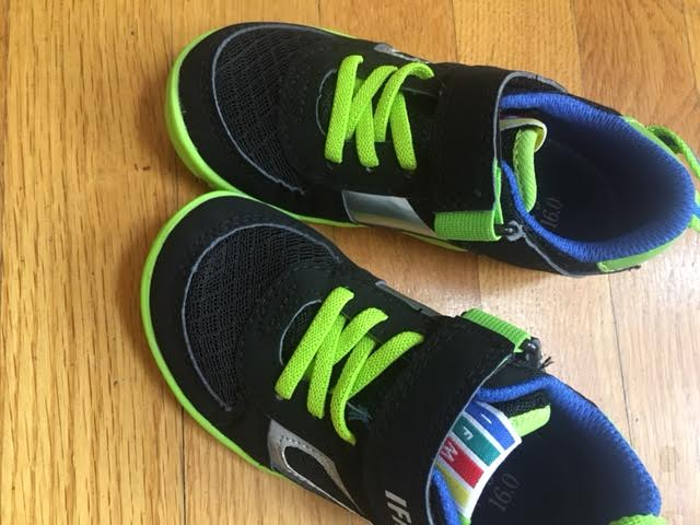 unnamed 114 IFME Childrens Footwear Review + A  Kids Shoe Giveaway!