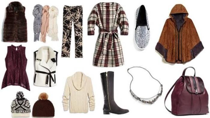 unnamed 133 700x393 Ring in the New Year in Style with T.J.Maxx & Marshalls!