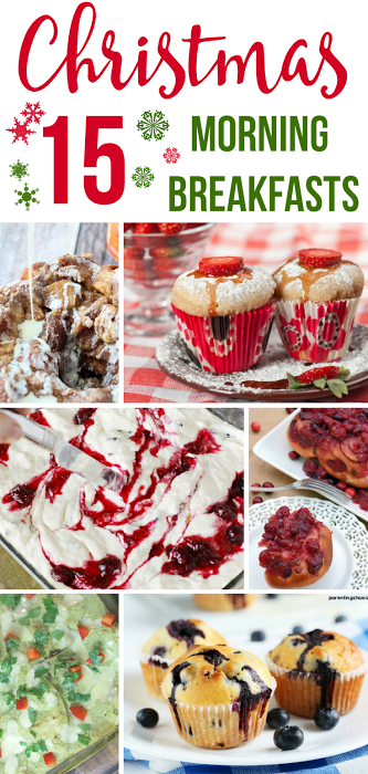 unnamed 3 15 Fantastic Christmas Breakfast Ideas!