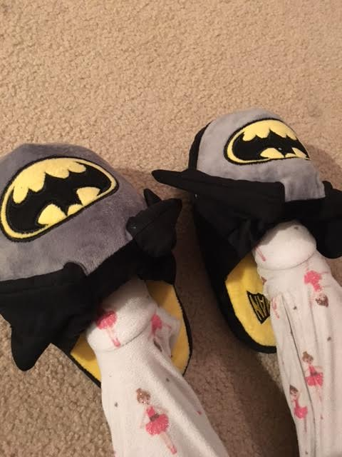 unnamed 311 Stompeez Slippers Are The Most Adorable Kids Slippers!