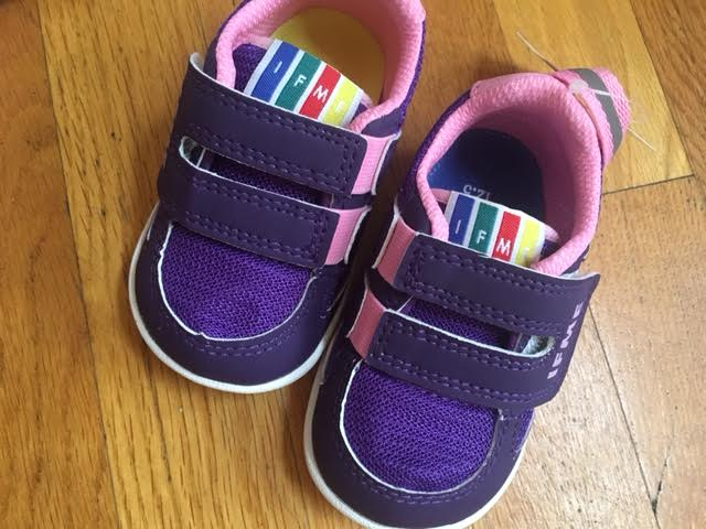 unnamed 43 IFME Childrens Footwear Review + A  Kids Shoe Giveaway!