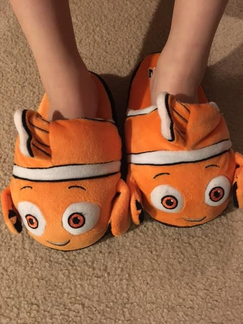 unnamed 46 Stompeez Slippers Are The Most Adorable Kids Slippers!