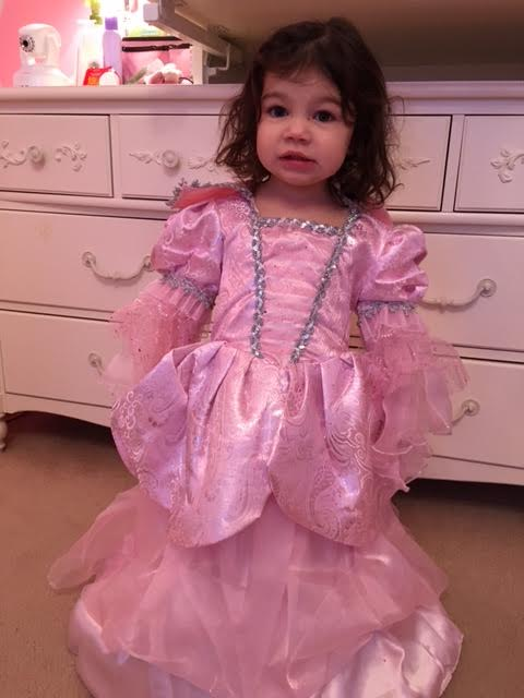 unnamed 52 Just Pretend Kids Review + a Princess of the Ball Dress Giveaway!