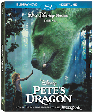 unnamed2 Disneys Petes Dragon now available on DVD and a Petes Dragon Digital Code Giveaway!