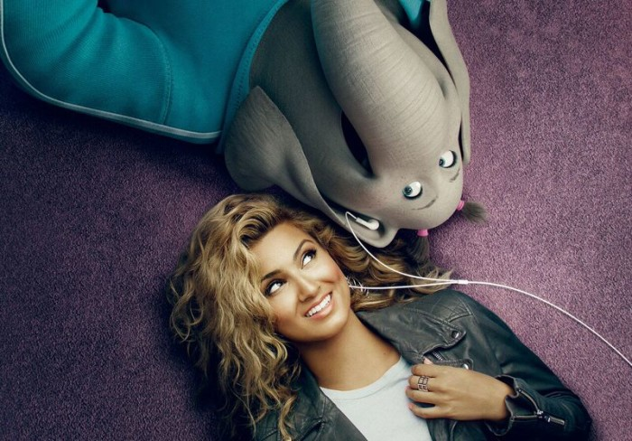 Sing in Theaters December 21st and a $25 Fandango Gift Card Giveaway!