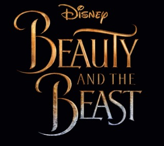 2bjpiuh60nmcscbj3qjvm9i2 1530 Celine Dion to Perform Original Song How Does a Moment Last Forever for Disneys BEAUTY AND THE BEAST!!!