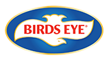 logo new Birds Eye vegetables and the Environmental Media Association have teamed up for the #GreenMySchool program!