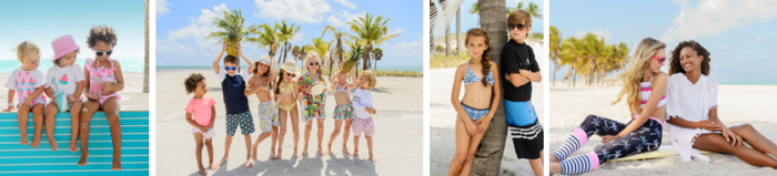 unnamed1 700x159 Why We Love Our Snapper Rock Bathing Suits and a Snapper Rock Suit Giveaway!