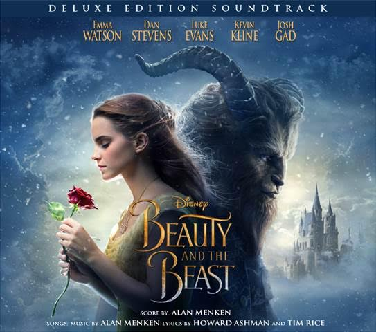 unnamed10 Celine Dion to Perform Original Song How Does a Moment Last Forever for Disneys BEAUTY AND THE BEAST!!!