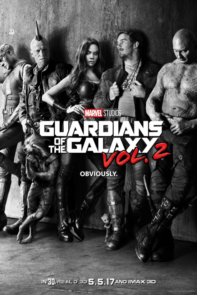 Screen Shot 2017 02 06 at 5.42.12 AM 634x947 I Went On Set For Guardians of The Galaxy Vol. 2! #GotGVol2