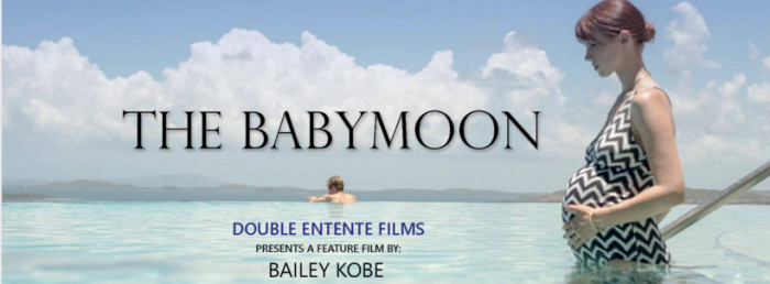 Screen Shot 2017 03 13 at 12.54.12 PM 700x258 The Babymoon   Action, Adventure, Laughs! Own it TODAY!