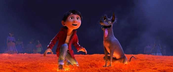 unnamed 23 700x291 Disney·Pixars COCO   New Teaser Trailer Now Available!!!