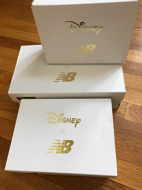Beauty and the Beast sneakers