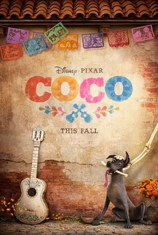 unnamed4 Disney·Pixars COCO   New Teaser Trailer Now Available!!!