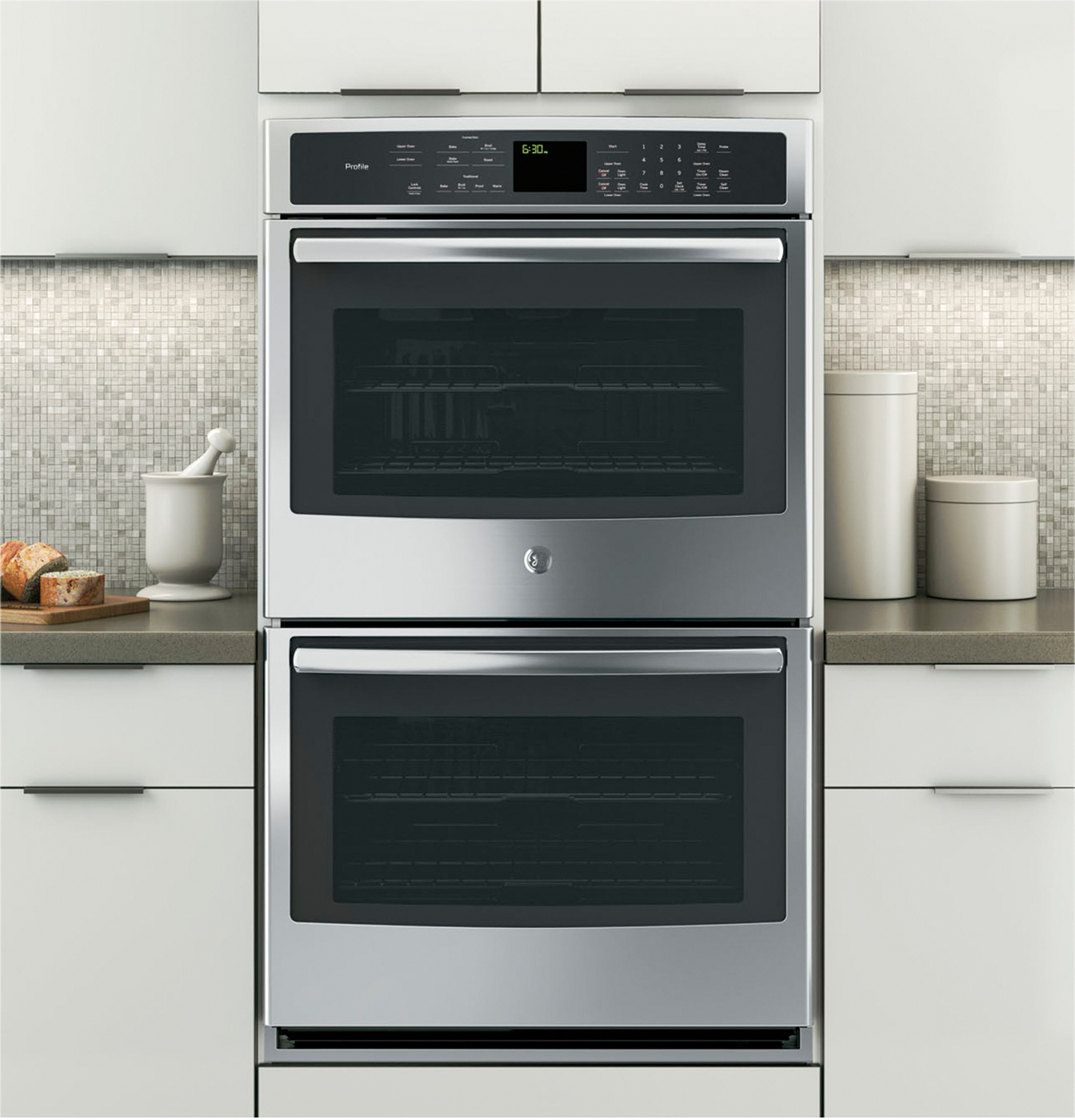 Uncategorized Kitchen Appliances Made In Usa best buy appliances savings and remodel event featuring ge buy