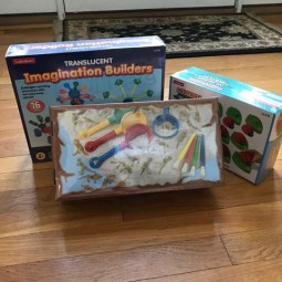 Lakeshore Learning Games Review and a Lakeshore Learning Giveaway!