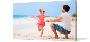 category-canvas-photo-prints-min.png.pagespeed.ce.-RXYsqA1fO