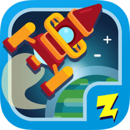 Making Math Fun with Zap Zap Kindergarten Math