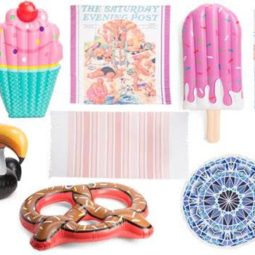 Labor Day Must-Haves from TJMaxx.com!