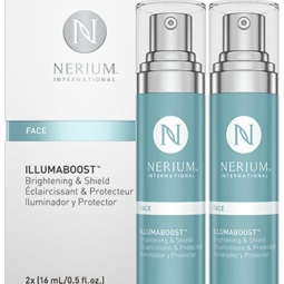 Make the season shine with Nerium International- A Complete Product Guide!