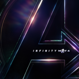 Marvel Studios' AVENGERS: INFINITY WAR Teaser Trailer and Poster Now Available!!!
