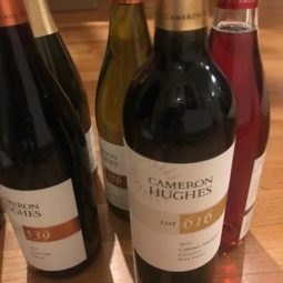 Cameron Hughes Wine- Try These Wines This Holiday Season!