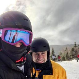 Planning a Ski Trip with Undercover Tourist and a $100 Gift Card Giveaway and Ski Goodies!