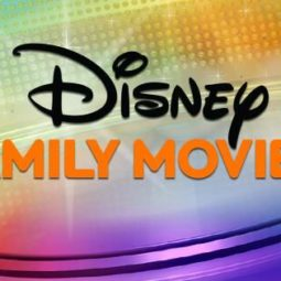 Disney Family Movies Free Preview Week is THIS WEEK!