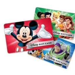 Disney Family Movies' Free Preview Week is THIS WEEK and a $100 Disney Gift Card Giveaway!
