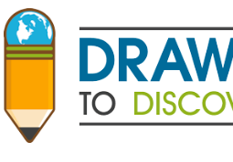 Drawn To Discover: The Key to Fantastic Kid's Handwriting + 10 Annual FREE courses below!