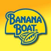 Banana Boat 101 Days of Summer Play Party and Banana Boat Giveaway!