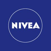 Nivea Skin Products Review and $50 Visa Gift Card Giveaway!