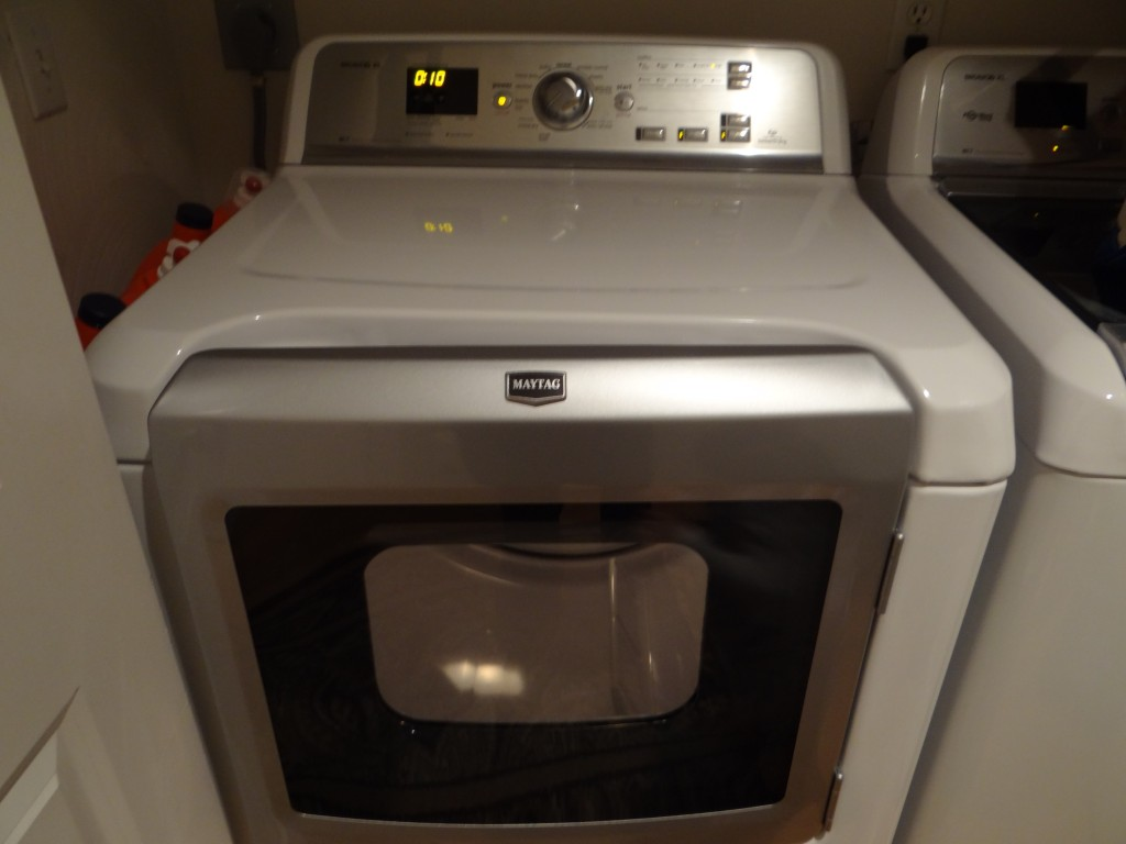 Gas Dryer New 2017 Together With Samsung Electric Clothes Additionally Maytag Bravos Xl Photos